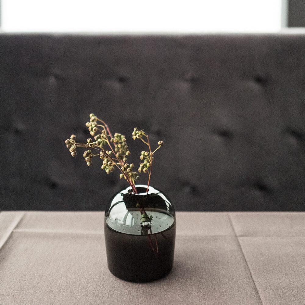 Troll Vase von Anderssen & Voll
