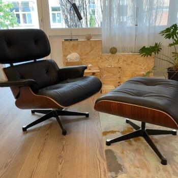 vitra-eames-lounge-chair-palisander-nero