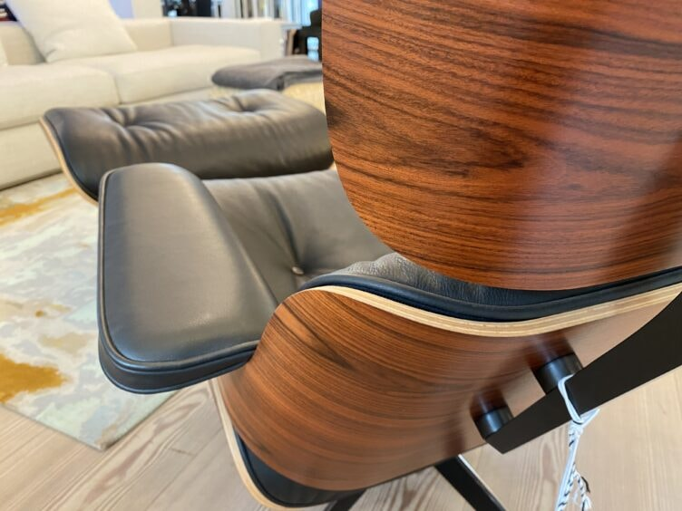 vitra-eames-lounge-chair-palisander-nero-2