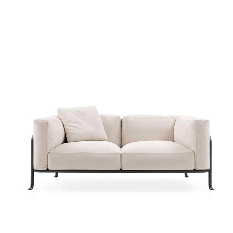 B&B Italia Borea Sofa outdoor