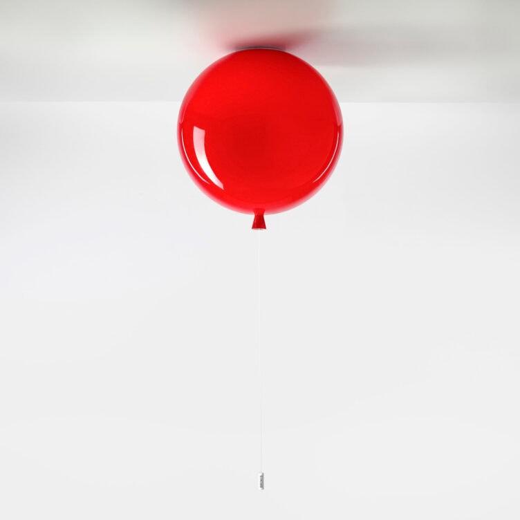 brokis memory ballon leuchte