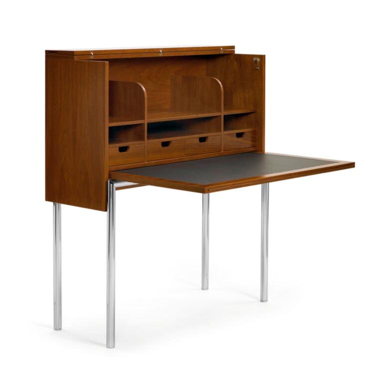 classicon orcus home desk sekretaer