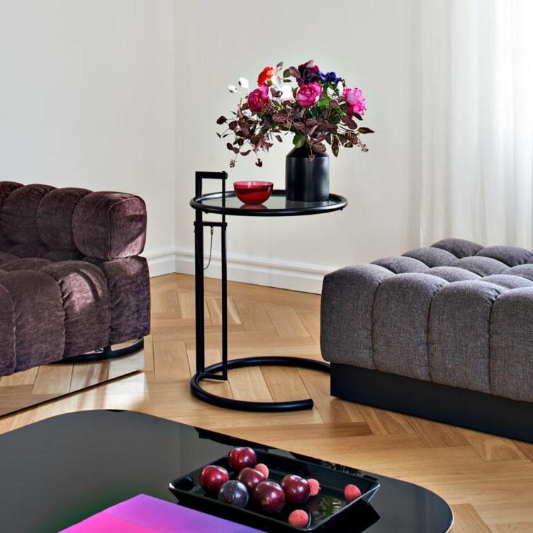 ClassiCon-coffee-table-dadjustable-table-e-1027-black-version