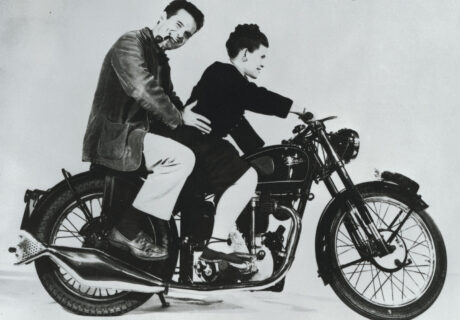 ray-und-charles-eames