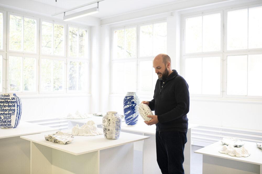 heinz-caflisch-domus-handwerk-ateliertage-okro-galerie