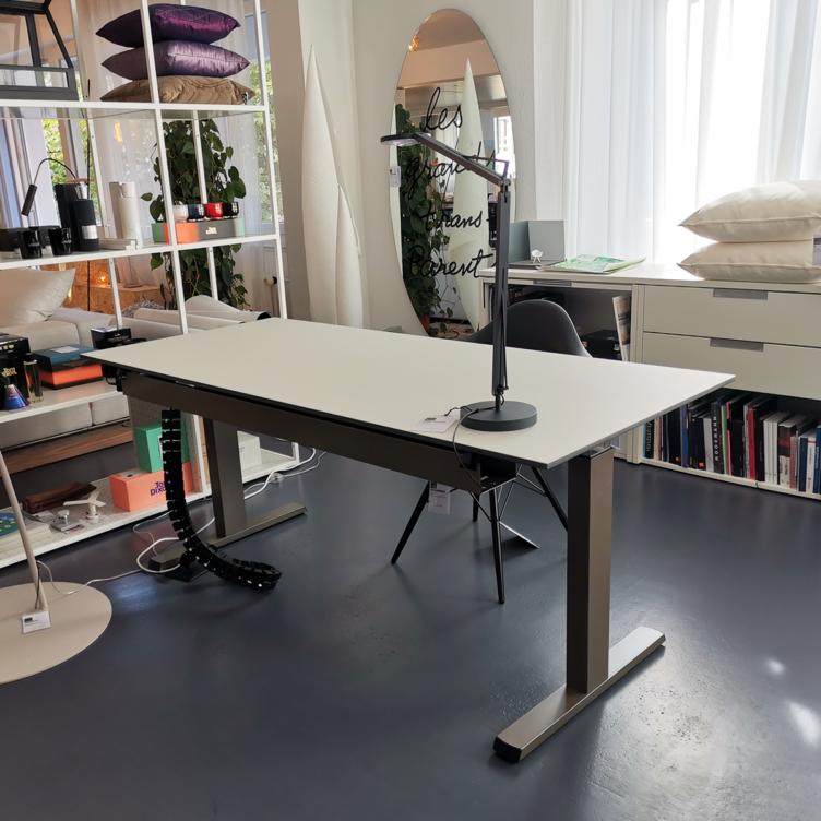 domus-höhenverstellbar-tisch-office-dinamica-lift-1