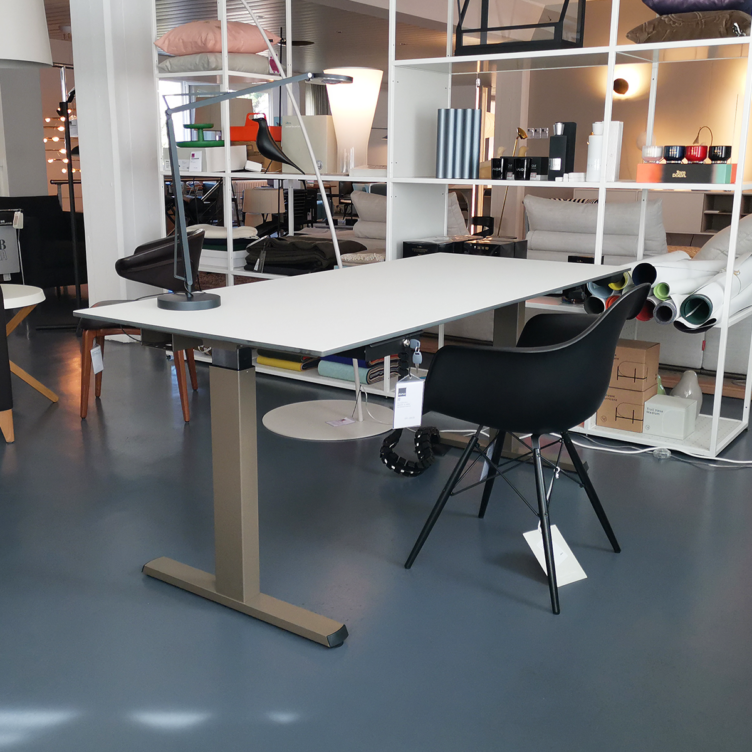 domus-höhenverstellbar-tisch-office-dinamica-lift-2