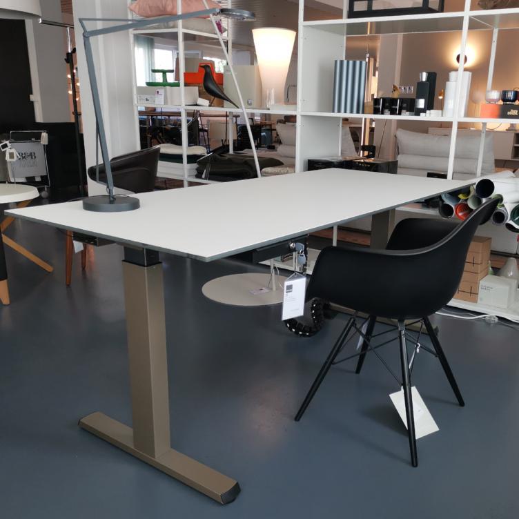 domus-höhenverstellbar-tisch-office-dinamica-lift
