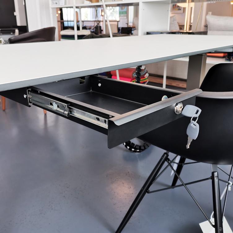 domus-höhenverstellbar-tisch-office-dinamica-lift-auszug