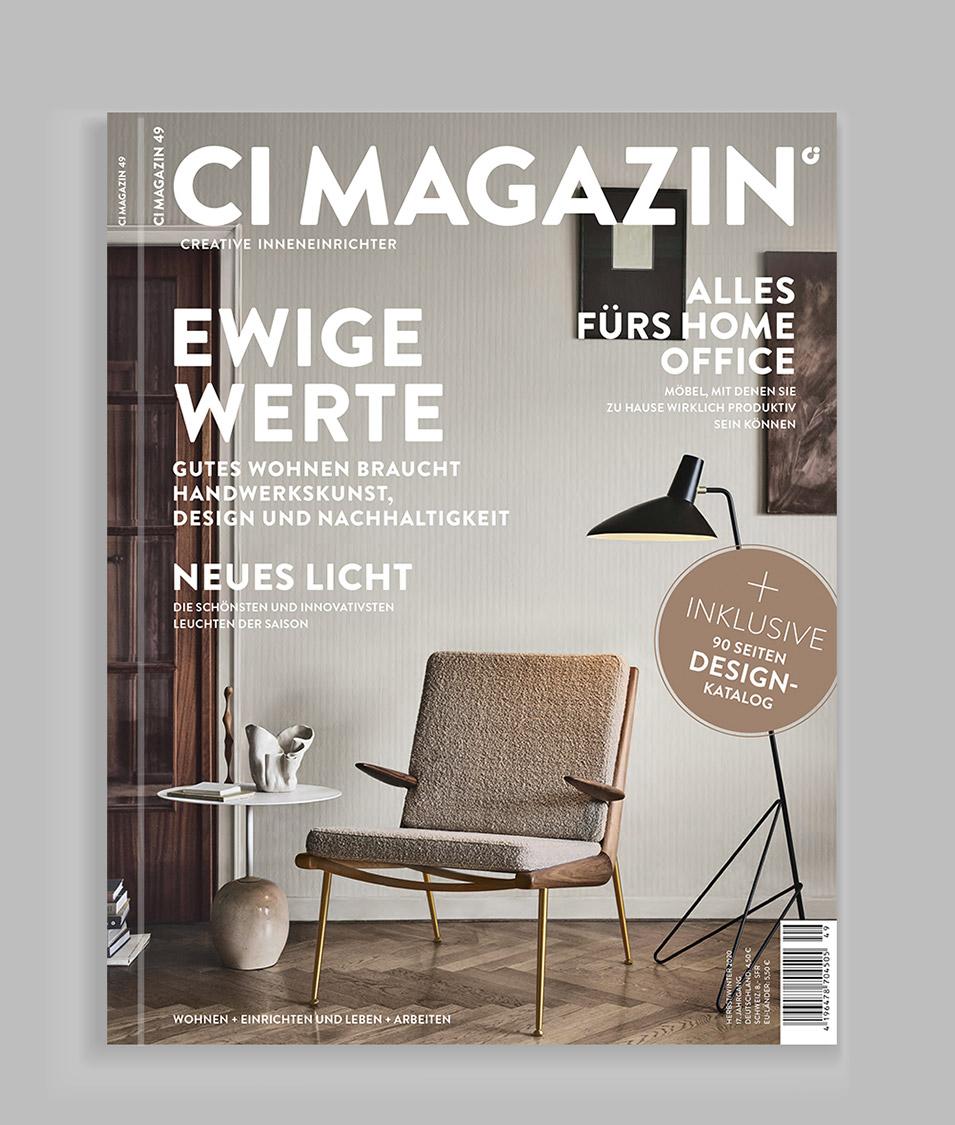 Header CI Magazin 49