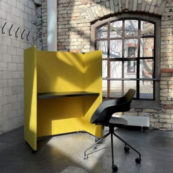 identi-acustica-workplace-mobiler-flexibler-schreibtisch