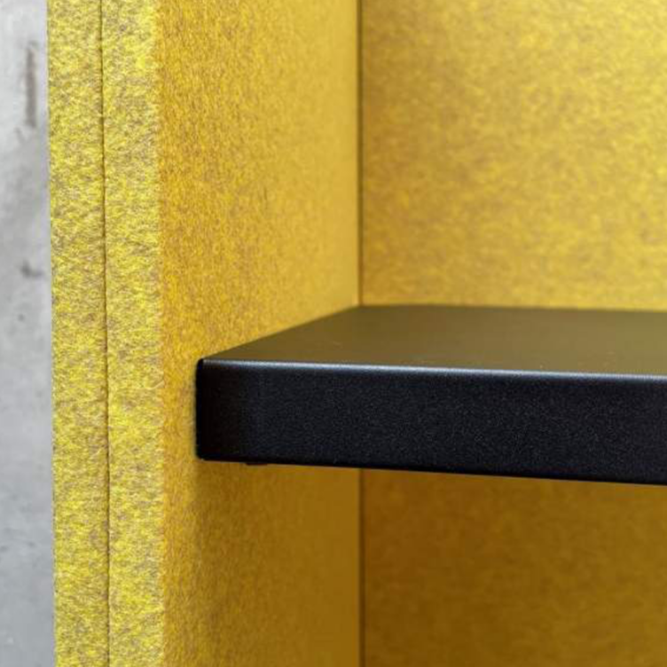 identi-acustica-workplace-mobiler-flexibler-schreibtisch-klappbar-tischplatte