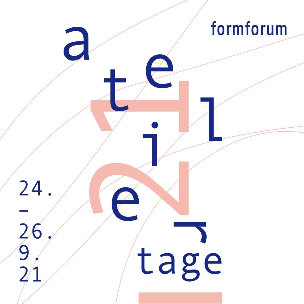 domus-st.gallen-formforum-ateliertage-ateliers-werkstätten-kunst-design-handwerk