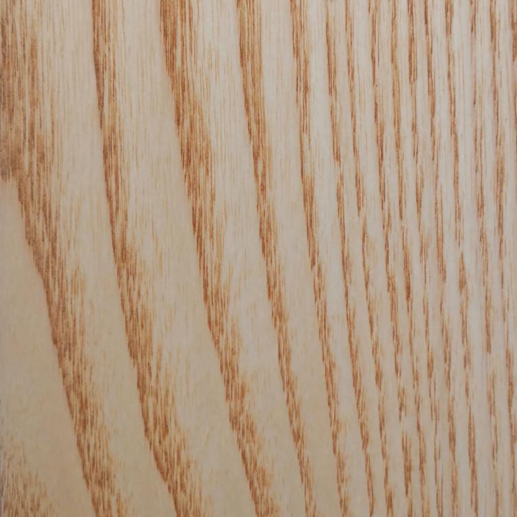 möbelmanufaktur-domus-farbmuster-esche