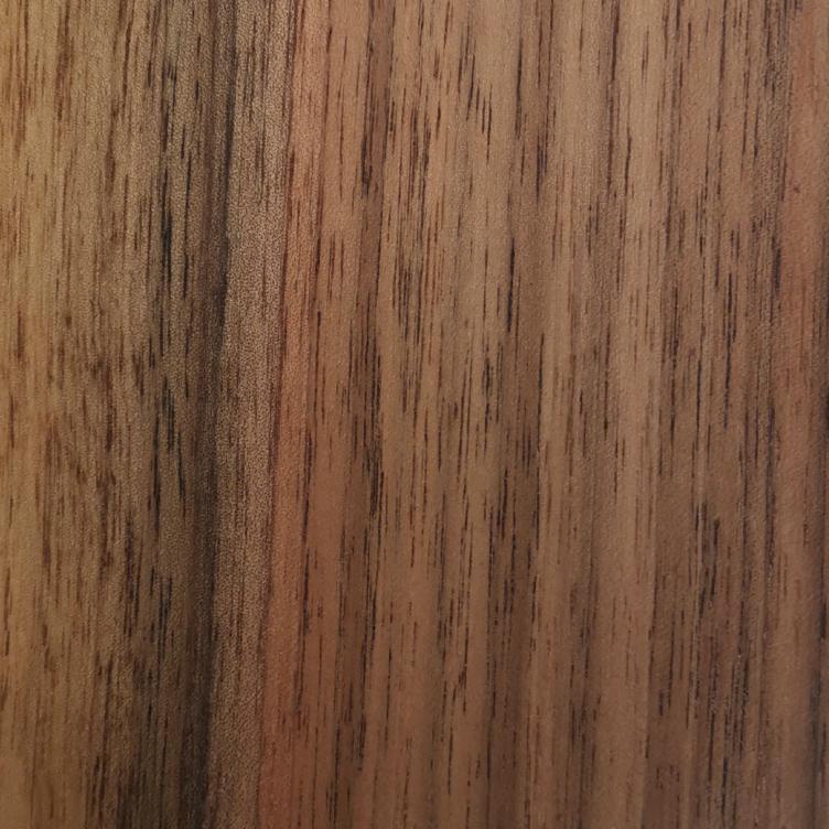 möbelmanufaktur-domus-farbmuster-nussbaum