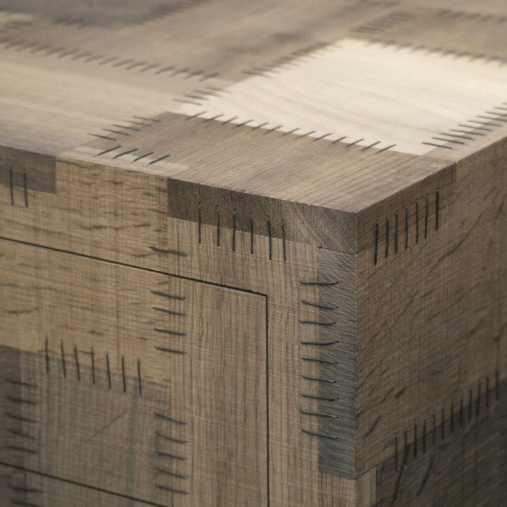 möbelmanufaktur-domus-handwerk-ateliertage