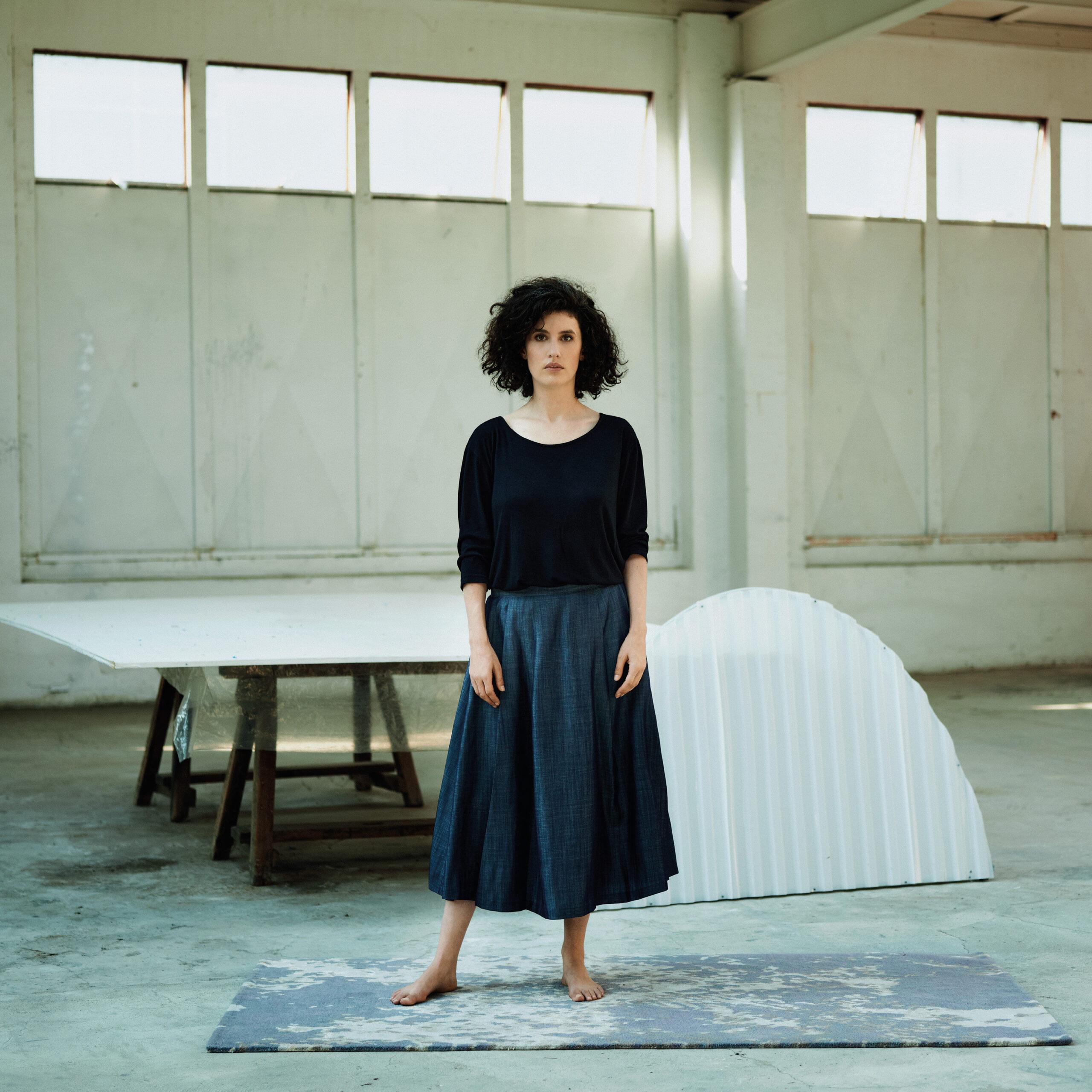 tgifw-thankgoditsfairwear-ateliertage-formforum-teppich-domus